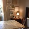 小物選びのたったひとつのルールが、部屋のインテリアを素敵にします