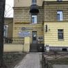 2018年 ロシア 徒歩で観光するサンクトペテルブルク