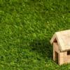 【人工芝】超リアル極細人工芝を買えば間違いなし!