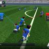 サッカーゲームアプリおすすめ12選【無料、面白い、対戦、ウイイレ】