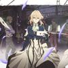 2018年冬 新作アニメ 気になる放送作品スケジュール一覧 あらすじやスタッフ・キャスト情報も随時更新