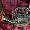 【管楽器】島村楽器りんくうアウトレット吹奏楽団  第37回定期演奏会   ~上級ホルン入荷しました~