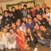 【イベント告知】5/5(金)、大阪にて「沖縄night!!」を開催!
