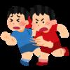 【職場でイラッと時の対処法】相手にイラっ!→本音で喧嘩しろ→とりあえず謝っておけ!