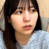 あいこじのプライベートメールは、好調な活動の同時進行ドキュメンタリーである【aikojiについて】