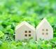 【検討初級者必読(2)】検討のマンションが予算を超えた場合に取る方法