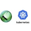 LocustをKubernetes上で構築して分散負荷テストして、Linkerdでサービスメッシュのデバッグを行う