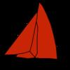 スループ、カッター、ケッチ 帆装についての覚え書き