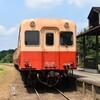 小湊鉄道の旅 '19(その3)