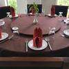 アンコールワット個人ツアー(151)アンコールワットの観光でおすすめ レストラン ニアリークメール