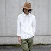 YAECA(ヤエカ)ならわかる、とことん付き合う服の魅力