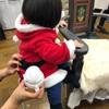 吉川ファミリーフェア1日目😁たくさんのご来店ありがとうございました❣️