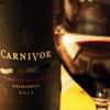 なぜ肉専用ワイン「カーニヴォ」は大ヒットしたのか