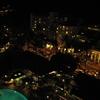 (妄想)年末年始のハワイ旅行 間に合う? いくら?