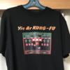 コナミTシャツ