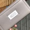 Maison Margiela(メゾン・マルタン・マルジェラ)の財布にしてみた話