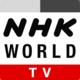 【NHK受信契約最高裁判決】もうテレビは捨てた方がいいんじゃないか