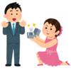 トラック運転手と結婚すべき理由10選