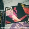 All That...And Born To Mack (Live in Japan) (1995) / Stevie Salas Colorcode