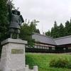 鰺ヶ沢町 種里城の歴史と史跡をご紹介!🏯
