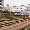 さようなら583系7(秋田県秋田市)