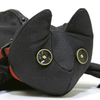 ネコ型タンクバッグ「チャペ β」が女子に大人気!数量限定で入荷