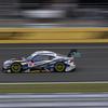 """【一眼レフ】今季初観戦となる""""2020 AUTOBACS SUPER GT Round5 たかのこのホテル FUJI GT300km RACE""""に行ってきた(その2)"""