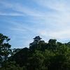 今日の犬山城は…『さ、さんじゅうきゅう?』