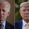 バイデン氏vsトランプ大統領、果たして再選はあるのかないのか