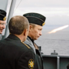 原子力が動力源の、ロシアのミサイル開発は悪夢