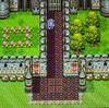 【3DS版ドラゴンクエスト3プレイ日記その10】最後のカギをゲット!オーブも一つゲットしました♪( ´▽`)