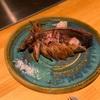 コウシキャンプで食レポ!福岡大名にあるジビエ系メニューが絶品!