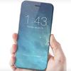 2017年おすすめスマホはこれだ!iPhone/Android 2017スマホ最新情報をまとめ