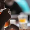 人気のクラフトビールランキングベスト10(Amazonお取り寄せ売れ筋)