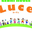 genkihouse's blog
