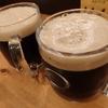 【西荻窪】西荻ビール工房をリピートしてきました【クラフトビール】