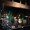 Music Studio 花神楽に行ってきました@鹿児島市