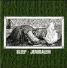 Jerusalem / Sleep