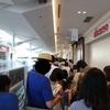 【キッザニア甲子園】キッザニア東京を訪れて感じるキッザニア甲子園とのちがい