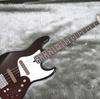 ギターキャラバンが楽しみ過ぎて夜も眠れない VOL.9