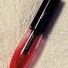 あなたにオススメ赤リップはこれ! 化粧品を買っておこう! 消費税が上がる前に。