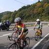 全日本自転車選手権ロードレースジュニア
