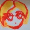 カイトlady•凧lady(゜◇゜)