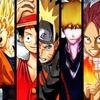 人気の日本アニメ作品名を中国語に翻訳した衝撃例(更新済み)