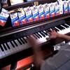 ニコニコ動画のピアノ弾き ベスト10 (6)
