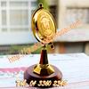 cúp biểu tượng bóng đá, cúp ngôi sao,cúp vinh danh cúp giải thưởng, cúp thương hiệu