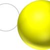 M型主系列星 最も軽いが高密度な恒星たち