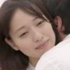 「大恋愛〜僕を忘れる君と」最終話〜待っていた「緩やかで全てを包み込みたくなる瞬間」…戸田恵梨香さんの透明感に拍手〜