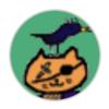 タケオしゃんの麻雀ツールについて【サイト紹介】