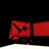 【Unity】窓ガラスを割る処理の実装を見ることができる「Voronoi destruction effect」紹介